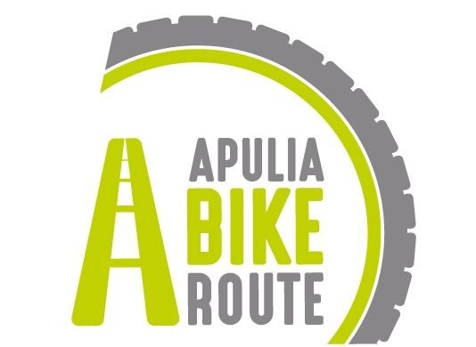 The Apulia Bike Route Project Discover #pugliabybike