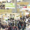 Save the date 2020 | See you at the outdoor tourism fairs in Utrecht and Milan